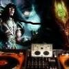 Dance With Me(Discotronic) 2k15 - Djay Bd Boy 2k15