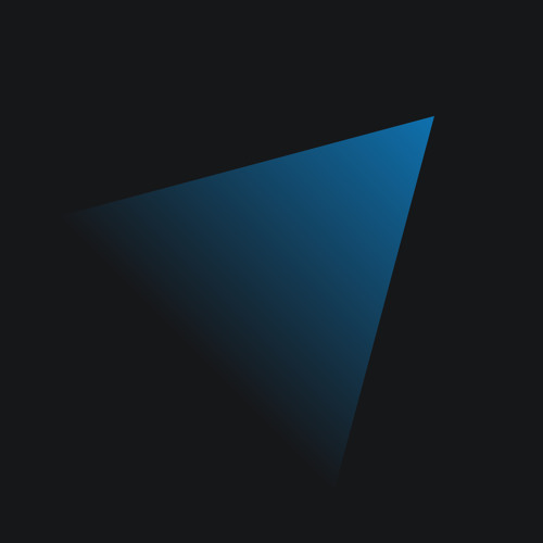 Milljion - We Have Hearts - Nolo rework