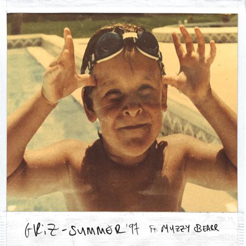 Download Summer '97 ft. Muzzy Bearr