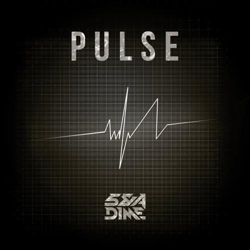 5 & A Dime - Pulse (Original Mix)