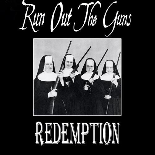 Redemption plus Bonus Tracks