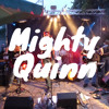 Mighty Quinn – Manfred Manns Earth Band (Rock-Cover)