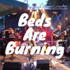 Beds Are Burning – Midnight Oil (Rock-Cover)