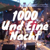 1000 und eine Nacht – Klaus Lage Band (Cover)