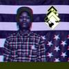 A$AP Rocky - Everyday (Neskt Bootleg)