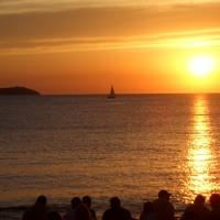 Soner Sarıkabadayı - Unuttun Mu Beni (Yiğit Denizci Chillout Remix)