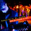 Sameer Ali Ft. Mr. Shammi - Hey Dj (Turn it up)