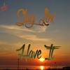 Mr Look (Slay Lox) - Have It - Beat Prod Dj Alex Ln