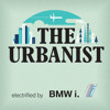 The Urbanist - Law and order