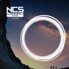 Download Lagu Mp3 Cartoon - On & On (ft. Daniel Levi) [NCS Release] (3.16 MB) Gratis - UnduhMp3.co
