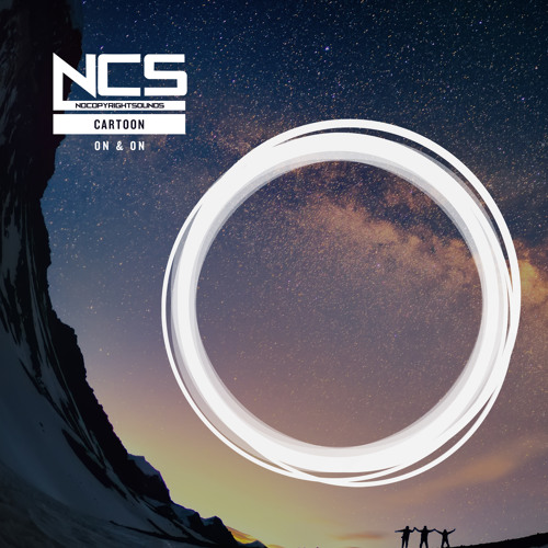 Cartoon - On & On (ft  Daniel Levi) [NCS Release] by NCS