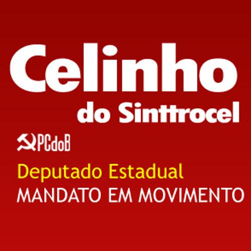 2015.07.08 - Dep. Celinho Do Sintrocel - Forum Regional Ipatinga.MP3