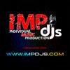 MAZYA DOLYATIL KAJAL (DJ VICKY PRODUCTION & DJ GANESH-MR.CROWDROCKER)