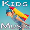Fun (Kids Music Version)Music for Youtube Videos