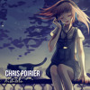 Chris Poirier - Aishiteru mp3