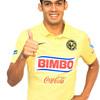 Andrés Rifle Andrade pretemporada Club América mp3