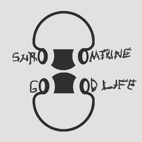 Shroomtune - Goodlife