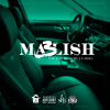 Sevn - Ma3lish Ft. Frenna & D - Double(Prod. Esko) mp3
