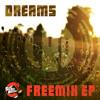 Leo - Dreams (Scour Records Freemix)