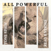 Tone Spain - All Powerful ft. Read B. Verses