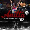 Anitta - Cobertor (Pop Estrada)