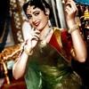 Ek Pardesi Mera Dil Le Gaya - Phagun(1958)
