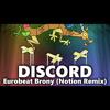 Eurobeat Brony