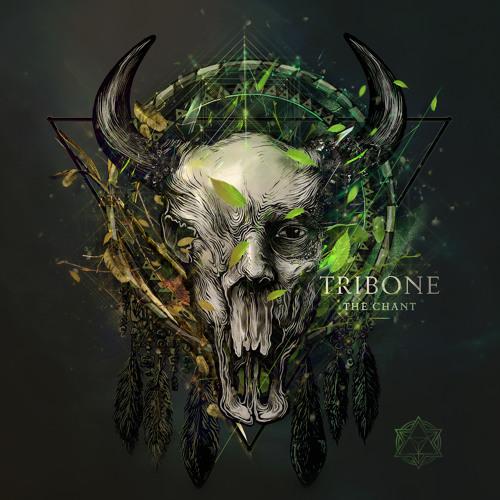 03. TRIBONE - Dark Lights