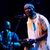BIWELEWELE BY SOGO ( Album Mbali Sana)