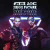 Steve Aoki feat. Luke Steele - Neon Future (VINAI Remix) OUT NOW ON BEATPROT