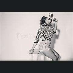 """Lin Z - Label No Genre ft. B.o.B x Lin Z x London Jae """"FLEEK"""""""
