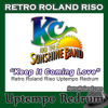 KC & The Sunshine Band - Keep It Coming Love (Retro Roland Riso Uptempo Re-Edit)