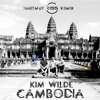Kim Wilde - Cambodia (Hartmut Kiss-Stein-Krause Travel Edit)