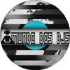 GINGA - PARAM PAM PAM CRIANÇA ( MUNDO DOS DJS )