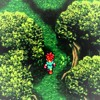 Chrono Trigger - Secret Of The Forest