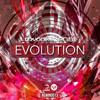Jenil - Evolution (Original Mix) [Rewind Recordings]