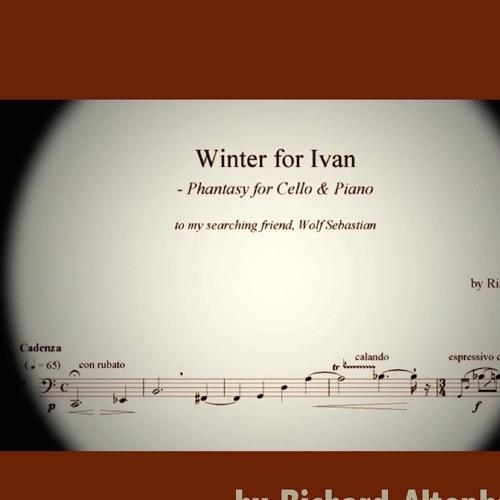 Winter For Ivan COMPLETE