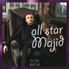 All Star Majid mp3