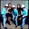 Download La Pololita Mp3
