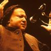 Saanware Tere Bin Jiya Jaaye Na (Nusrat Fateh Ali Khan)