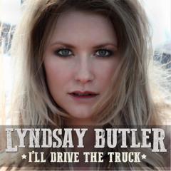 I'll Drive The Truck