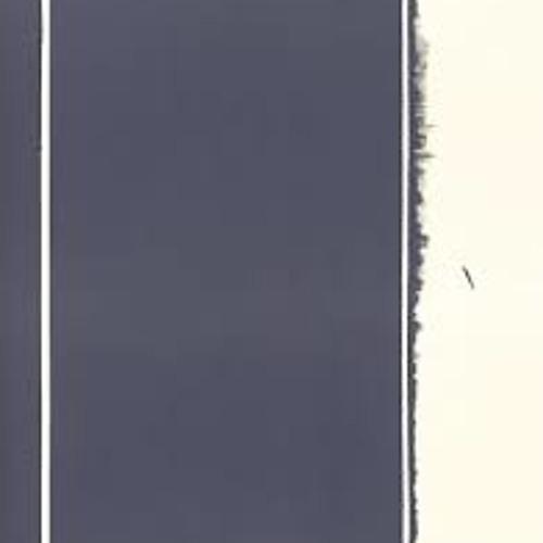 Stations II: To Morton Feldman