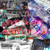 Download Lagu I Got Everythang Ft FOE G4NG mp3 (14.72 MB)