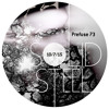 Solid Steel Radio Show 10/7/2015 Hour 1 - Prefuse 73