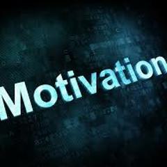 Hip Hop Beat (Motivation x Kelly Rowland Sample)
