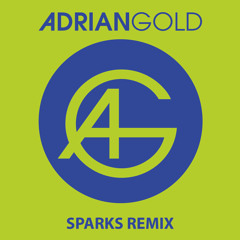 Fedde le Grand & Nicky Romero ft. Matthew Koma - Sparks [HDI Remix]