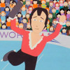 What Would Brian Boitano DO ( Mark Harvey Cover) South Park