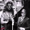 MC Ludmilla Part. Belo - Não Quero Mais ( Tárik DJ - Funk Mix ) Portada del disco