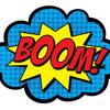 Futura - The Big Bom (Original MNML Mix) PREVIEW
