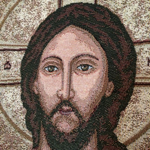 Evangelizing with Joy - Spiritual Exercises Preached by Fr. Jeffrey Mickler, SSP (2015)